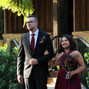 Aubery Rose Weddings & Decor 37