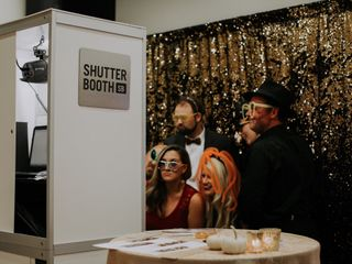 ShutterBooth Charlotte 1