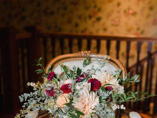 Paisley Petals Flower Studio 2