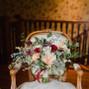 Paisley Petals Flower Studio 7