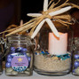 Wedding Favors Unlimited 12
