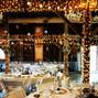 Avon Wedding and Event Barn 7