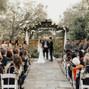 Harmony Gardens Tropical Wedding Garden 43