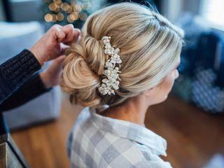 ReelStyle Bridal 2