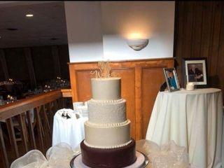 Cakes By Reva 2