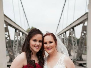 Austin Wedding Experts 1