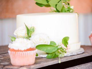 Classic Cakes 4