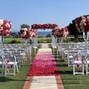 Weddings by Leslye 15