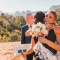 Intimate Sedona Weddings 7