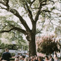 Southern Belle Wedding and Event Rentals 13