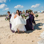 JERSEY WEDDING photography 16