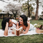 Hourglass Photography 8