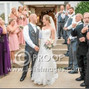 Jolie Images Photography & Video 17