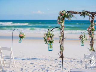PS I Love You Weddings 5