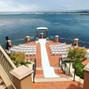 Monterey Plaza Hotel & Spa 8