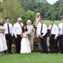 Summit Farm Weddings 22