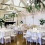 Hamptons Weddings & Events 18