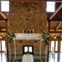 The Pavilion at Orchard Ridge Farms - Exclusive Catering by Henrici's 32