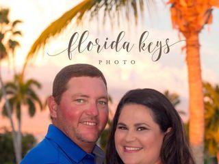 Florida Keys Photo 4