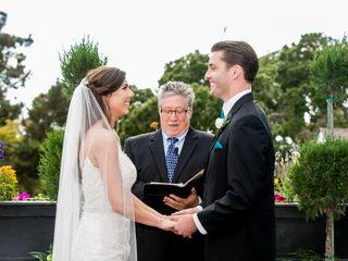 Mark Toback - Life Together Weddings 3