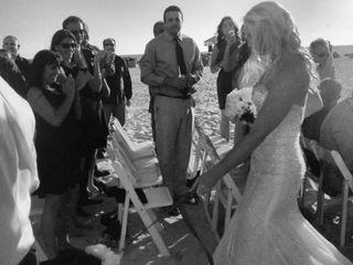 Bridal beauty by Nicole 3