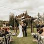Chaplain Dale Weddings 18