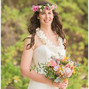 Dellables Wedding Florals and Design 4