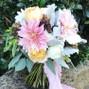 Rose of Sharon Floral Designs 14