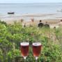 Cape Cod Celebrations 14