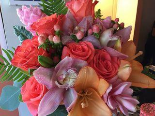 Ellenton Florist 6