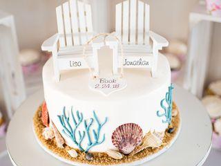 Cakes By Carolynn 6