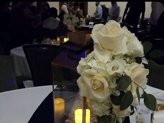 Events by Grace Avenue 4
