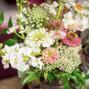 Meadowview Flowers 17