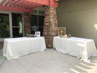 Boise Events 3