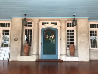 Sydonie Mansion 2