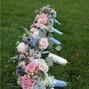 Bucks County Roses Weddings by Pat 8