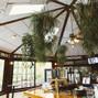 Summit Lodge Resort 30