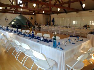High Mountain Hall 5