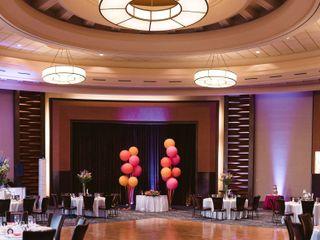 Paulina Clute Events, LLC 6