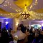 Gala Events Facility 21