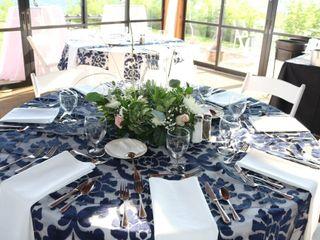 Almost Heaven Resort & Weddings 5