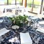Almost Heaven Resort & Weddings 9