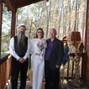 The Groovy Wedding Company 7
