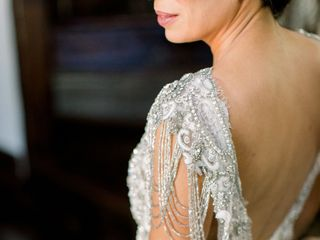 A Stitch In Time Bridal Services 4