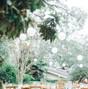 The Garden Villa at Florida Federation of Garden Clubs 22