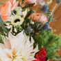 Earthbaby Flowers 7