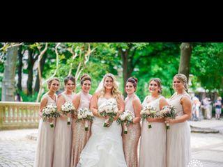 Bridal Garden 6