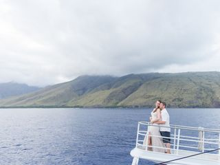 Pride of Maui 4