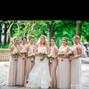Bridal Garden 12