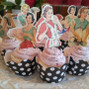 Cake Cottage 9